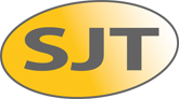 SJT engineering